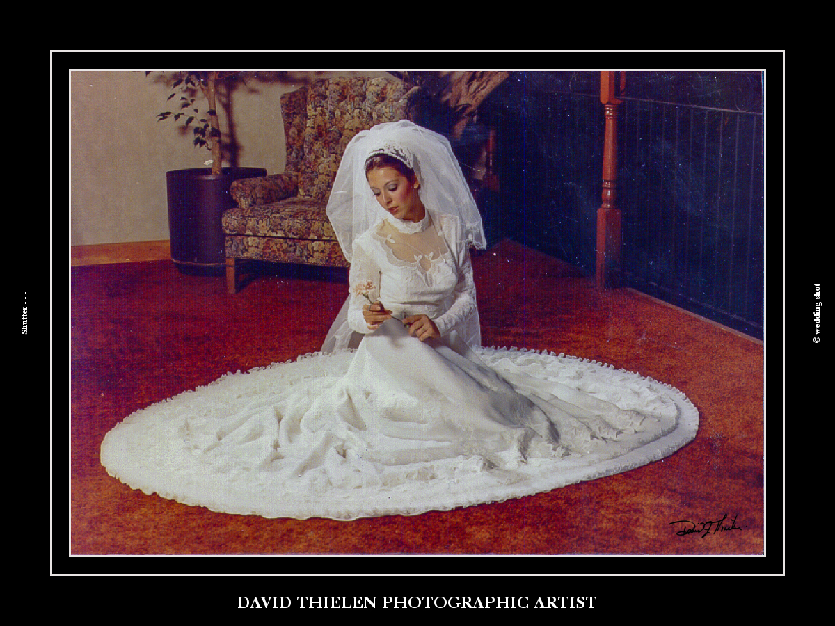 PHOTOGRAPHY - BOWDEN - OLDS - RED DEER - AIRDRIE - CENTRAL ALBERTA - CALGARY - wedding shot